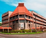 Peninsula Hotel-0467