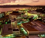 Suva Nightlife