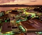 Suva Nightlife