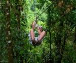 zip-fiji-canopy-tour1